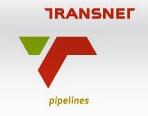 TransnetPipelines